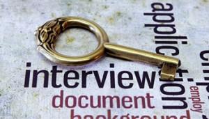 Key Interview-thumb