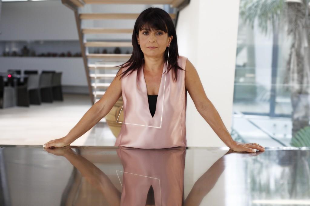 Myriam Soseilos (2)