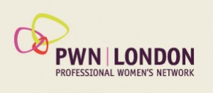 PWN London – Autumn Networking Event  @ The Counting House, Gallery Room | London | United Kingdom