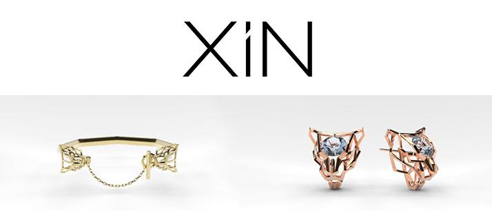 Xin-main