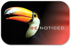be-noticed