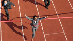 businesswoman-race-thumb