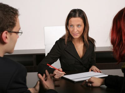 legal-law-woman-in-office-discussing-case rights in the workplace
