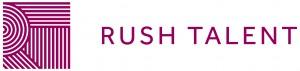 rush_logotype_pink_RGB-03