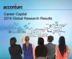 Accenture-genderreport-main