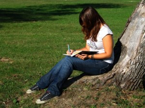 Leanne Lindsey-writing1