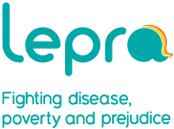 lepra_logo