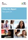 thumbnail_Think_Act_Report_2013.pdf