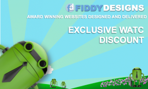 Fiddy-discount-watc