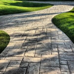Leanne-change-path