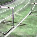 Leanne-race-track-thumbnail