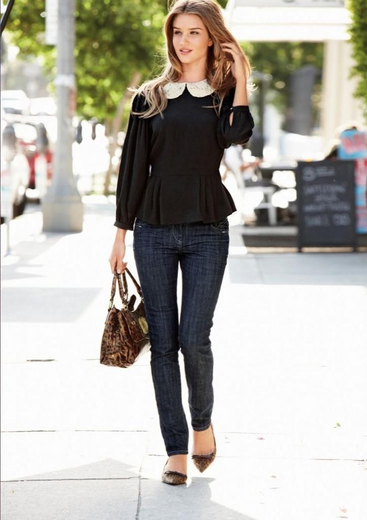 Millie-fashion-pic1 (c)