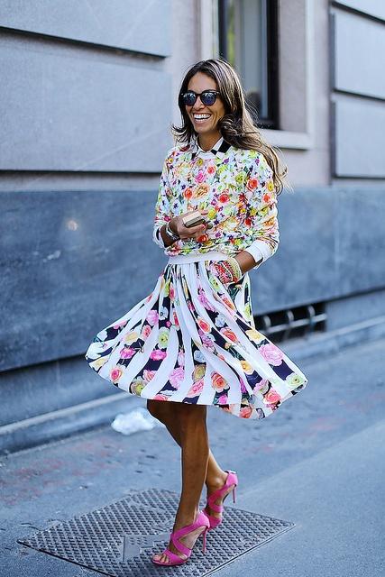 Millie-fashion-pic3 (c)