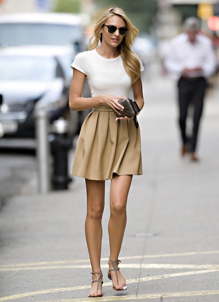 Millie-fashion-pic4 (c)