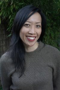 Nancy-Johnston_Tengri-founder