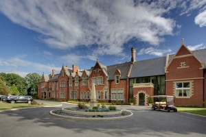 Rockliffe_Hall_exterior_front-_high_res[1]