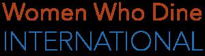 WWDI-logo web (1)