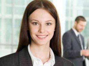 smiling_businesswoman