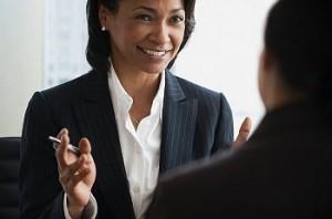 Business Meeting Women-3