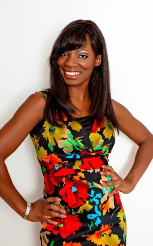 Dr Uchenna Okoye-main
