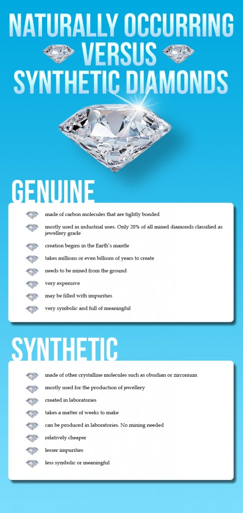 SD Infographic 4 (1)