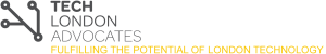 TLA-Logo-stapline