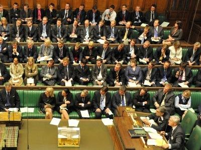 female-MPs