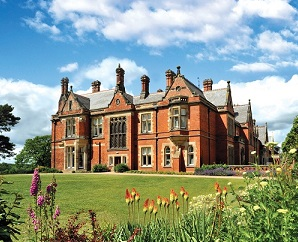 889395.rockliffe-hall-in-summer-small