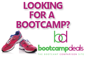 bootcampdeals