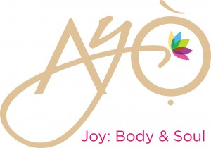 AYO Box Label 200x160