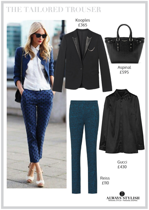 BE-SMART-ABOUT-STYLE-02