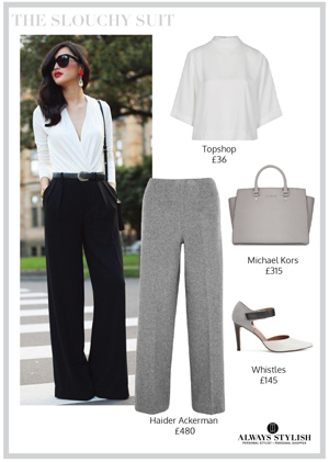 BE-SMART-ABOUT-STYLE-03