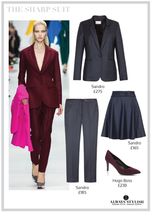 BE-SMART-ABOUT-STYLE-05
