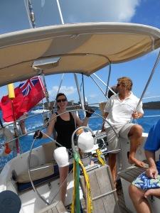 BVI-sailing-049