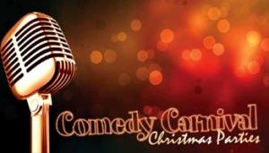 ComedyClub-thumb