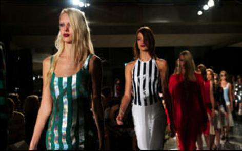 London-Fashion-week genderless