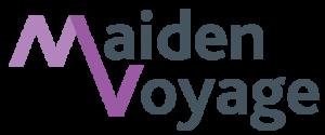 MV-Main-logo