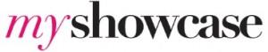 MyShowCase-Logo