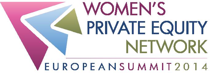 WPEN Summit Logo 700px wide-01