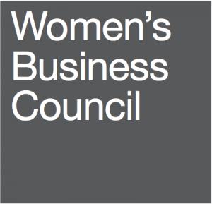 Womens-Business-council-logo