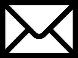 email-AYO