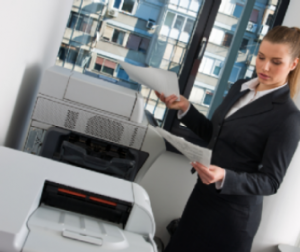 woman_printing-services