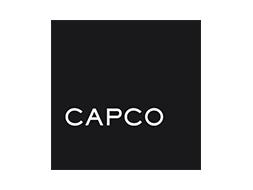Capco-pagethummb