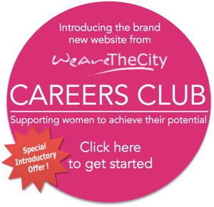 Join our Careers Club now!