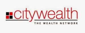 Citywealth Sorority @ Grange St Paul's Hotel | London | United Kingdom