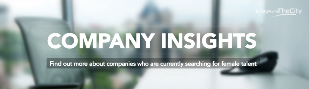 Company Insights-banner1