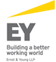 EY-Sponsored-banner1