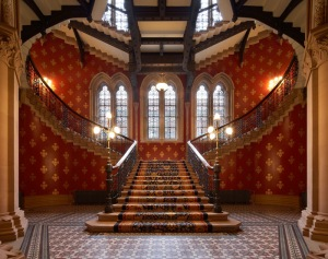 Grand-Staircase_ground-floor-31
