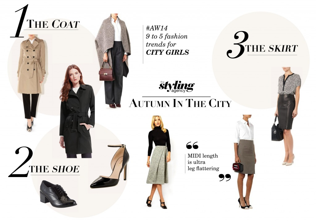 KASIA-autumn-in-the-city - The Styling Agency