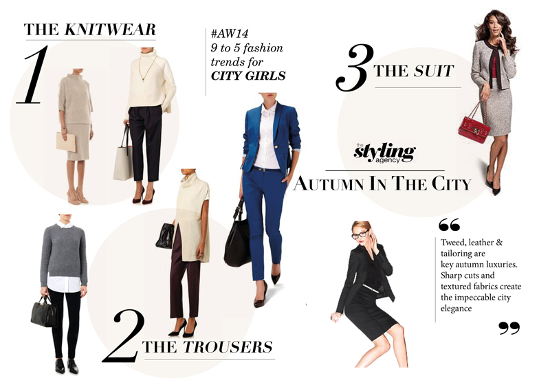 KASIA-autumn-in-the-city2---The-Styling-Agency